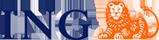logo_ing