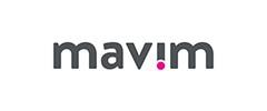logo_mavim