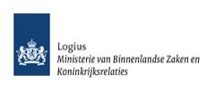 logo_ministerie_van_binnenlandse_zaken