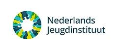logo_nederlands_jeugdinstituut