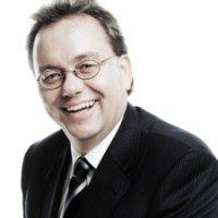 Jean-Jacques-Vossen