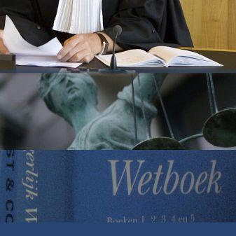 Sfeerfoto case Raad voor de Rechtspraak